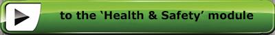 healthsafety_en