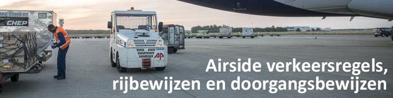 hd_rijbewijs_nl