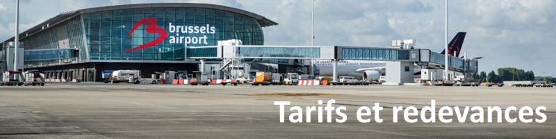 hd_tariffs_fr