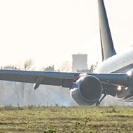 landing_2.png
