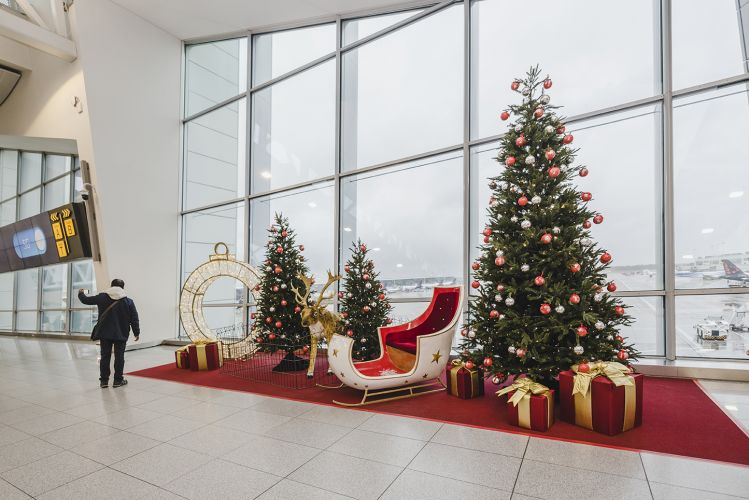 20191209_christmas-at-the-airport-4_passengers_en_gallery.jpg