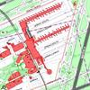 trafficrulesmaps.png