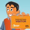 visitorbadge.png