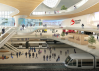 20200407_strategic-vision_our-airport_en_teaser.png